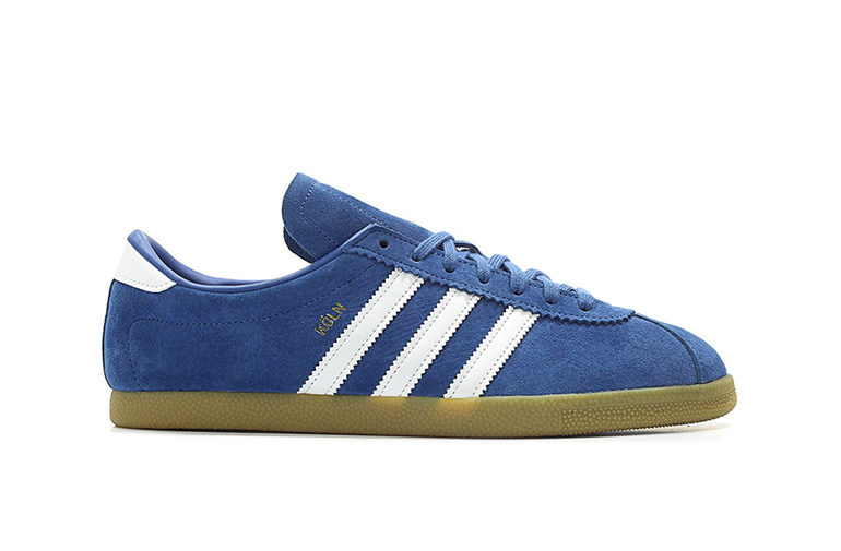 Adidas Releases K Ö In Sneakerb0b Releases Adidas 6d5d0b