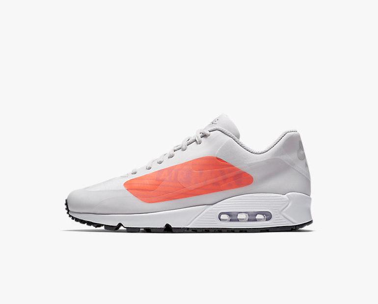 promo code 04364 e9401 Nike Air Max Plus NS GPX | sneakerb0b RELEASES