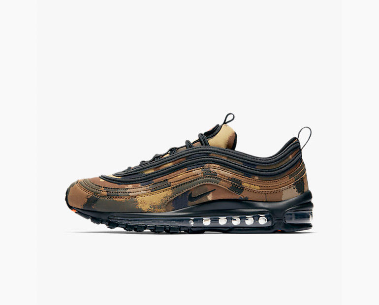 air max 97 italy country camo