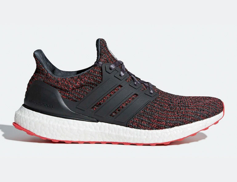 22d09720200dd adidas Ultra Boost 4.0 CNY – Chinese New Year