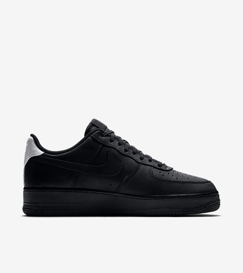 best loved a2d23 ecd68 Nike Air Force 1 Low – Split   sneakerb0b RELEASES