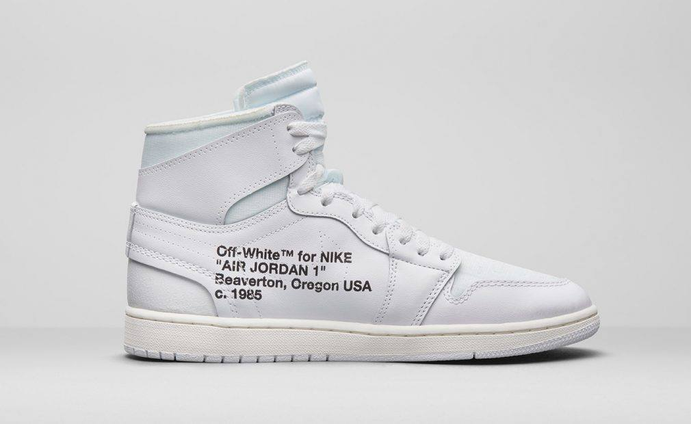 size 40 71b45 adc75 more about the Off-White x Nike Collection