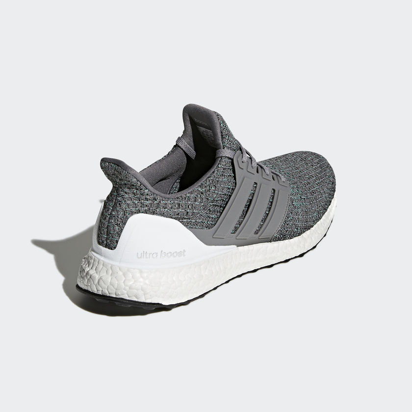 adidas ultra boost 4.0 mint