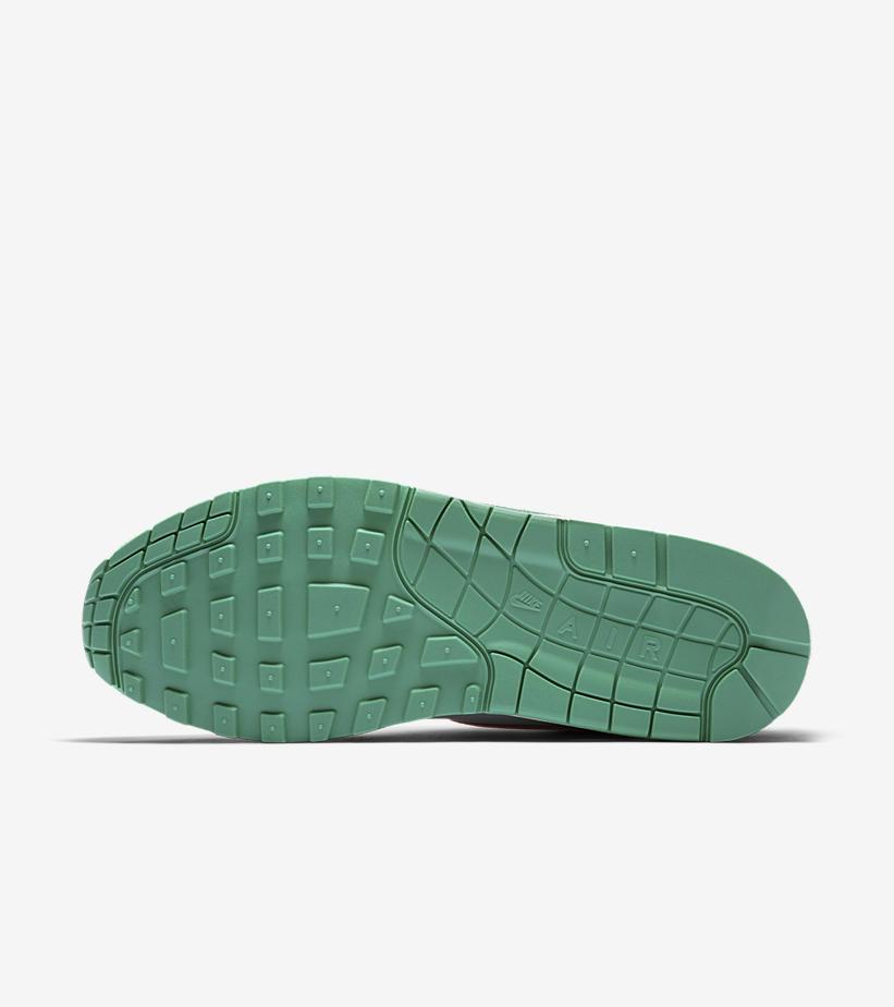 44807227166a6 Nike Air Max 1 – Watermelon | sneakerb0b RELEASES