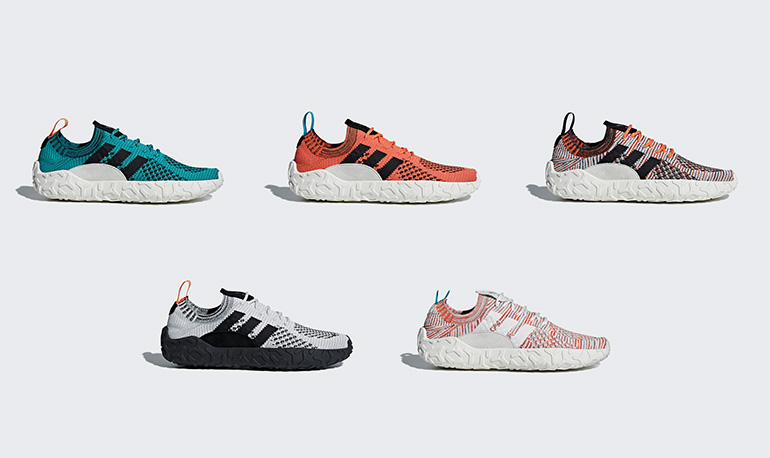 huge selection of 3f731 79e70 adidas F22 Primeknit ATRIC  sneakerb0b RELEASES
