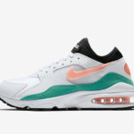 Nike Air Max 1 – Watermelon | sneakerb0b RELEASES
