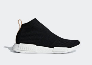 adidas NMD | sneakerb0b RELEASES