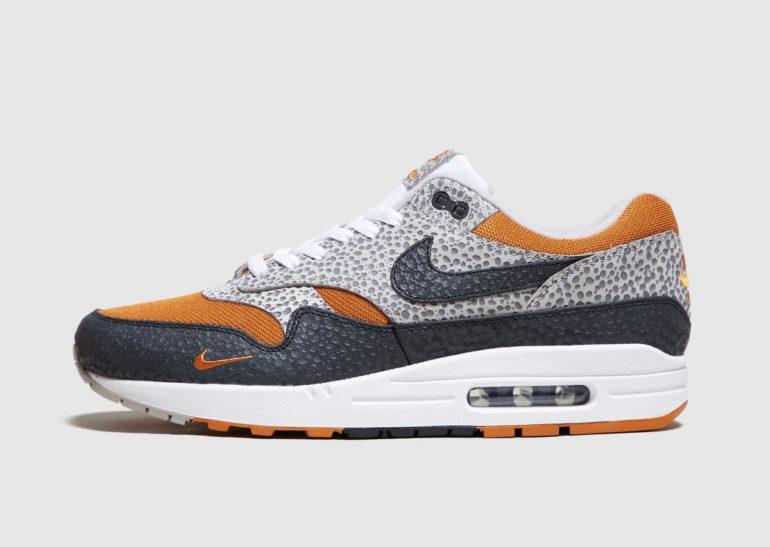 da4431705711e4 size  x Nike Air Max 1 – What The Safari