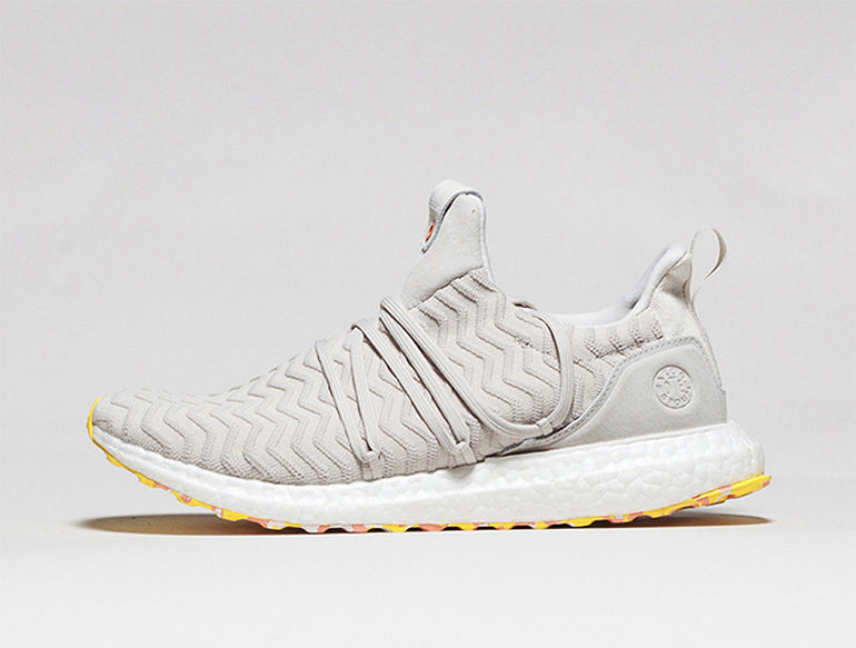 timeless design 56c81 21659 A Kind Of Guise x adidas Consortium Ultra Boost | sneakerb0b ...