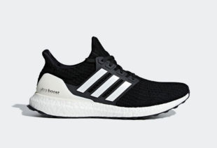 e5a20301a70 adidas Ultra Boost 4.0 – Show Your Stripes