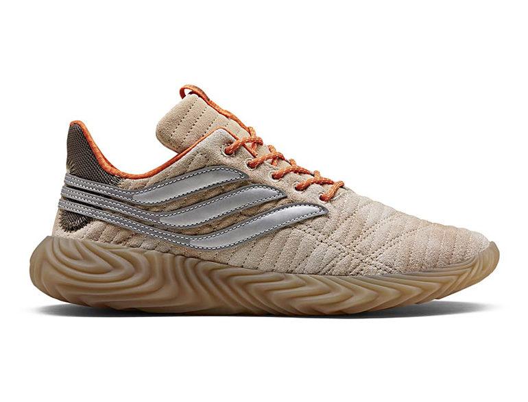 official photos eec8e a63b7 Bodega x adidas Consortium Sobakov  sneakerb0b RELEASES