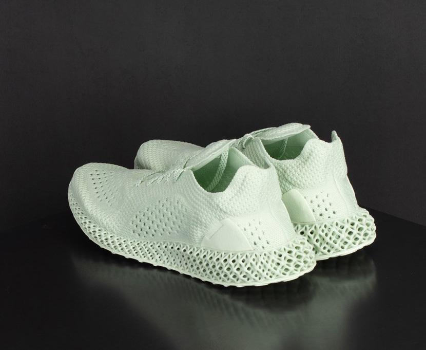 218292d1479127 Daniel Arsham x adidas Consortium Arsham Future Runner 4D ...