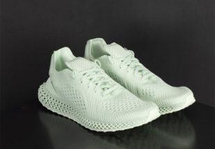 new arrival 24e77 3077e Adidas  sneakerb0b RELEASES