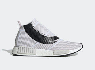 size 40 a70f7 63201 adidas NMD | sneakerb0b RELEASES