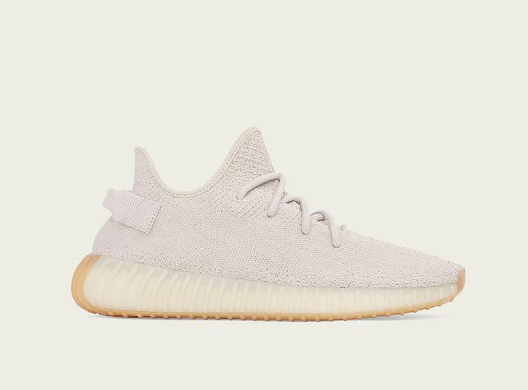 adidas yeezy boost v2 weiß