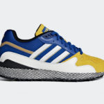 hot new products look good shoes sale really cheap Dragon Ball Z x adidas EQT Support Mid ADV – Shenron Green ...