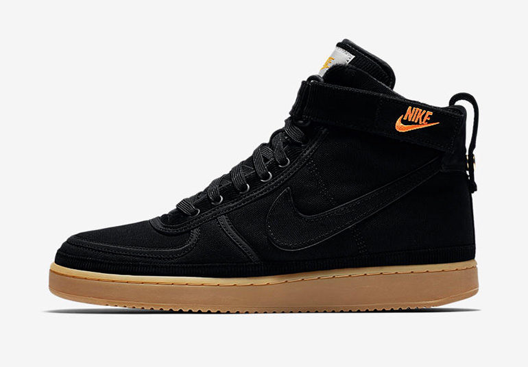 Carhartt WIP x Nike Vandal High Supreme  b834813fb277