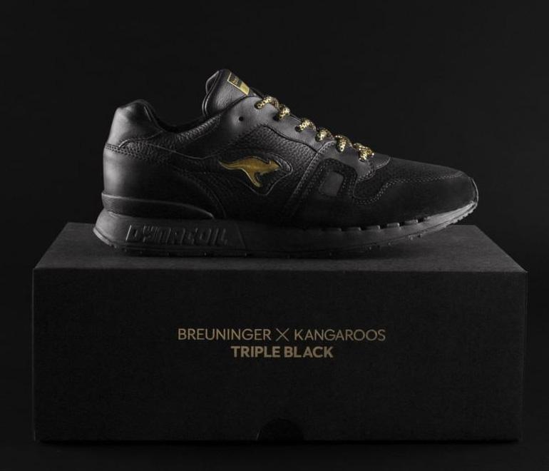 SALOMON Schuhe online kaufen :: BREUNINGER