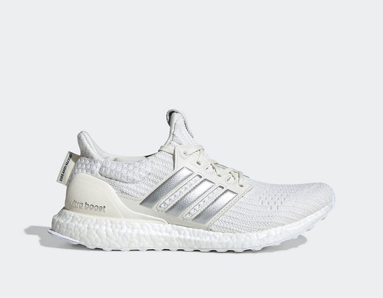 be82091516d Game of Thrones x adidas Ultra Boost – House Targaryen