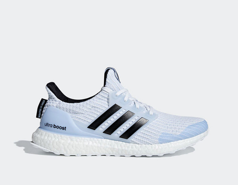 Ultra Boost Game Of Thrones eBay Kleinanzeigen