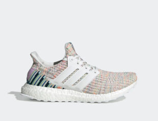 adidas Ultra Boost   sneakerb0b RELEASES