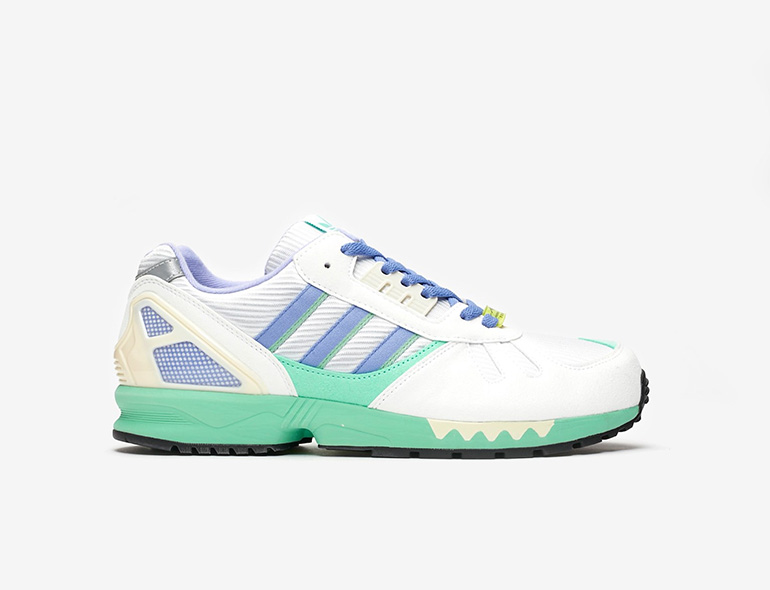 sports shoes 2cede 38510 adidas ZX 7000 OG – 30 Years of Torsion   sneakerb0b RELEASES