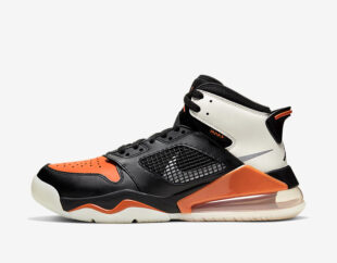 new concept 33338 fb81c sneakerb0b - SNEAKER RELEASES and Stuff