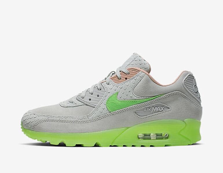 Nike Air Max 90 – New Species   sneakerb0b RELEASES