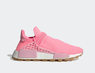 size 40 43f43 e1ddc adidas NMD | sneakerb0b RELEASES