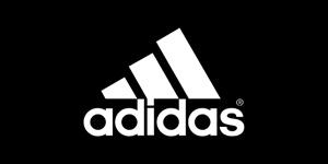 adidas Black Friday
