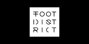 foot district Black Friday