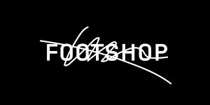 footshop Black Friday