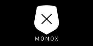 monox Black Friday