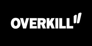 overkill Black Friday