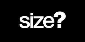 size Black Friday