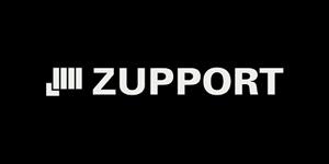 zupport Black Friday