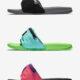 Nike Benassi JDI - Fanny Pack