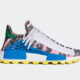 Pharrell Williams x adidas Afro HU NMD - MOTHER LAND