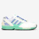 adidas ZX 7000 OG - 30 Years of Torsion