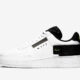 Nike Air Force 1 Type N.354 – White Black