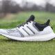 Sneakersnstuff x adidas Ultra Boost – SNS