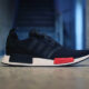 Foot Locker x adidas NMD_R1