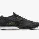NikeLab Flyknit Racer – BLACKOUT