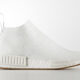 adidas NMD CS1 City Sock – White Gum