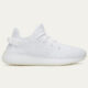 adidas YEEZY BOOST 350 V2 - Cream White