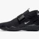 NikeLab ACG 07 KMTR – Black
