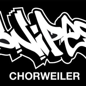 SNIPES Outlet Chorweiler