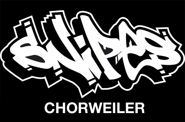 snipes chorweiler