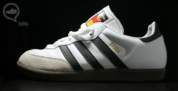 adidas samba germany