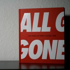 Alles Weg 2008